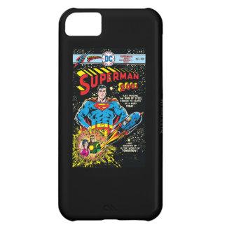 Superman #300 iPhone 5C covers