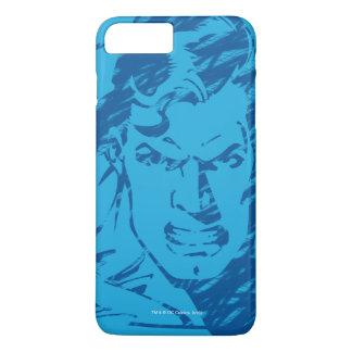 Superman 35 iPhone 8 plus/7 plus case