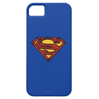 Superman 67 iPhone 5 cover