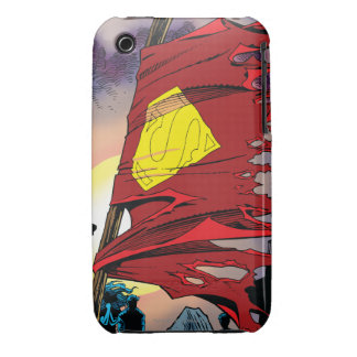 Superman #75 1993 iPhone 3 covers