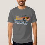 Superman All Powerful Shirt