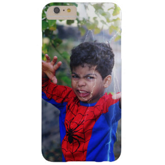 superman barely there iPhone 6 plus case