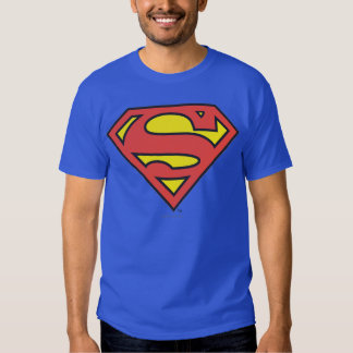 Browse the Superman T-Shirt Collection and personalize by color, design, or style.