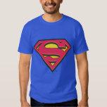 Superman S-Shield | Classic Logo Shirts