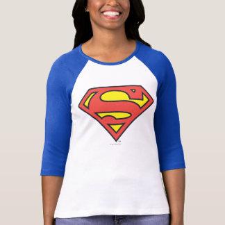 Superman S-Shield   Superman Logo T-Shirt
