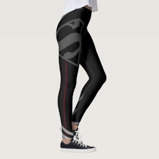 SuperMom Leggings