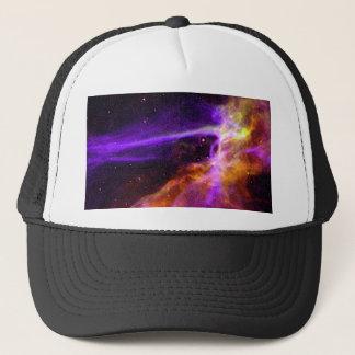 Supernova Hat