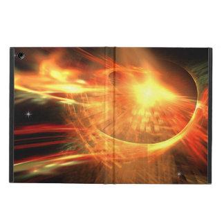 Supernova iPad Air Case