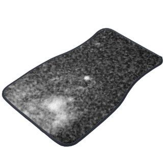 Supernova Tiberius (After Outburst) Car Floor Carpet