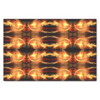 Supernova Tissue Paper