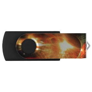 Supernova USB Flash Drive