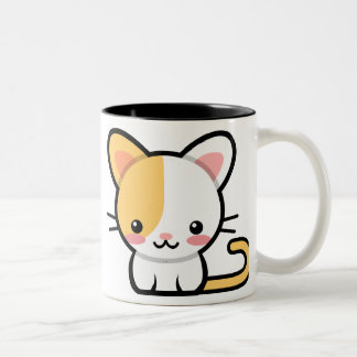 SuperPets Official Kitty Mug