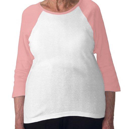 Superstar Nanna T-shirts