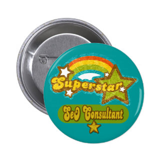Superstar SEO Consultant Buttons