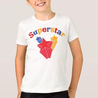 Superstar T-Shirt