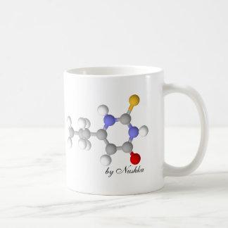 Supertaster Mug