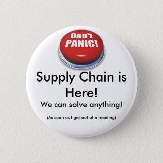 Supply Chain Button