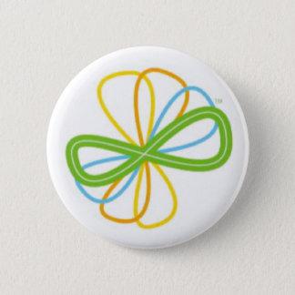 support alternative energy button