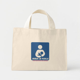 Support Breastfeeding Bag