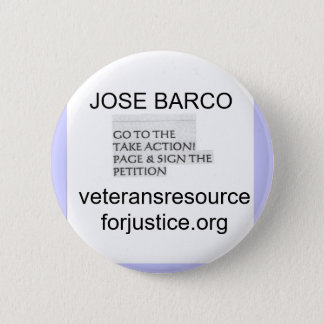 SUPPORT JOSE BARCO BUTTON