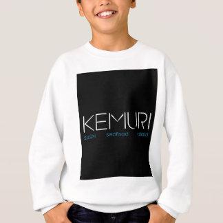 Support kemuri sweatshirt