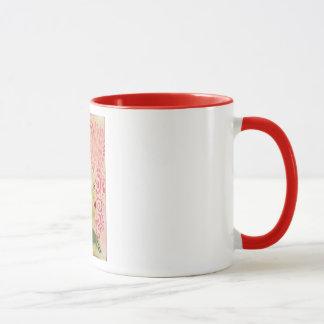 Support Macmillan Nurses Mug