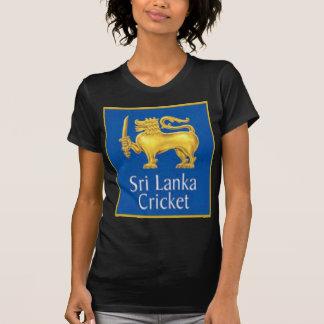 Support Sri Lanka ! T-Shirt