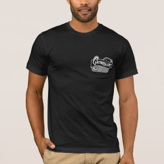 Support Your Local Drive-in T-Shirt