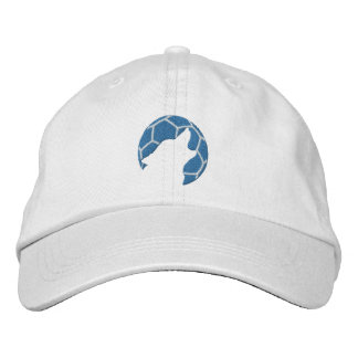 Supporter's Cap