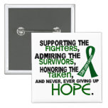 Supporting Admiring Honouring 3.2 Liver Cancer Buttons
