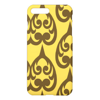 Supporting Unreal Diplomatic Sensible iPhone 7 Plus Case