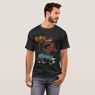 Supra Hound T-Shirt