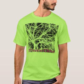 Supreme abstract T-Shirt