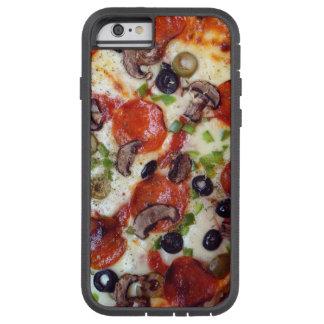 (supreme case) tough xtreme iPhone 6 case