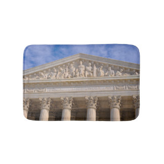 Supreme Court of the United States Bath Mat