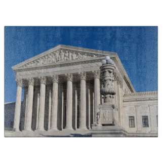 Supreme Court of the United States Boards