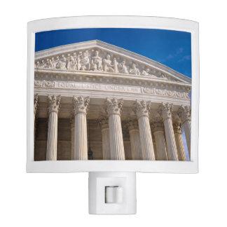 Supreme Court of the United States Nite Lites