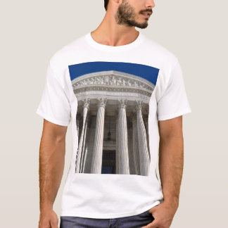 Supreme Court of the United States T-Shirt