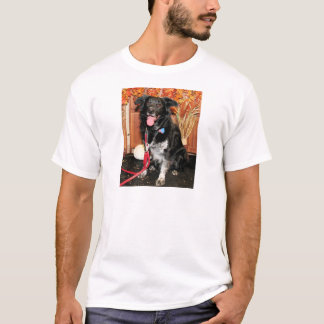 Sur - Blue Heeler - Photo-14 T-Shirt