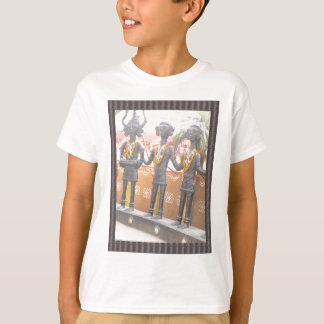 Suraj Kund Mela New Delhi arts crafts show T-Shirt