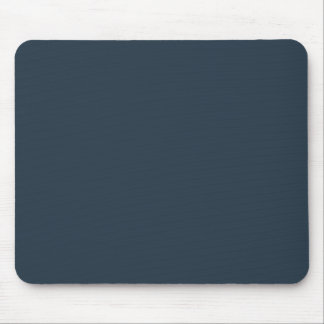 Surely Swanky Gray Color Mouse Pad