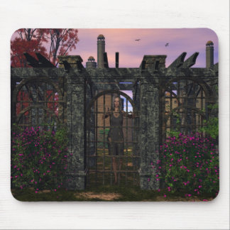 Surety ~Mouse Pad~ Mouse Pad