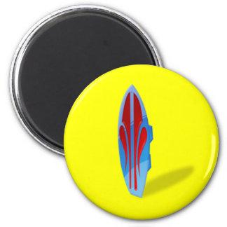 surf_256 magnet
