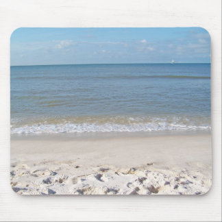 Surf 2 mouse pad