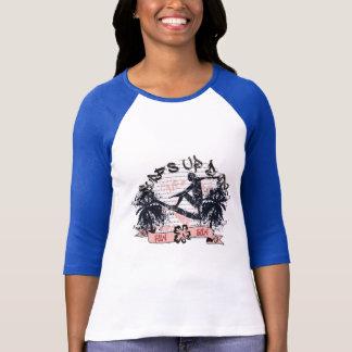 Surf 4 T-Shirt