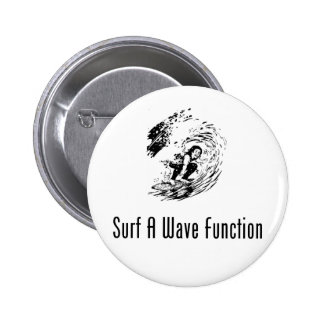 Surf A Wave Function Pins