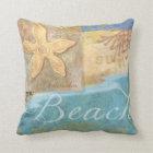 Surf/Beach Decor  Pillow