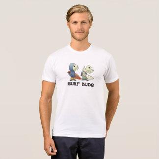 Surf Buds T-Shirt