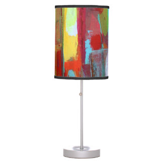 Surf Club Table Lamp