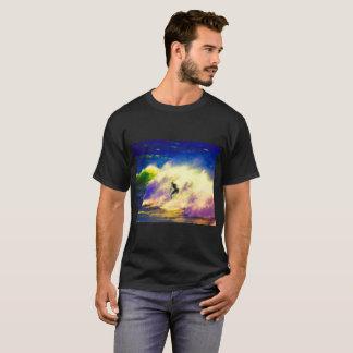 Surf Dreams T-Shirt